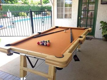 Diriginal Custom And Novelty Billiard Balls